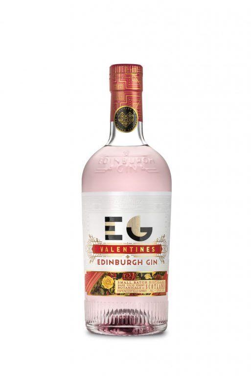 Eg Valentines