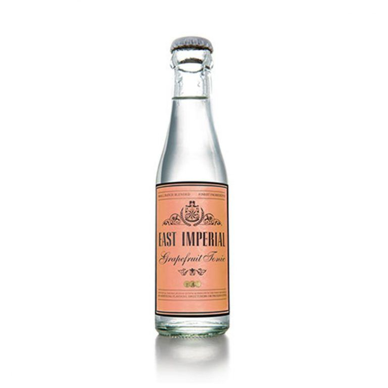 East Imperial Grapefruit Tonic 5799e11d 1d72 4fb9 A150 52009a6035f6