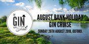 Gin Cruise Oxford