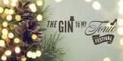Gin Festival Harrogate