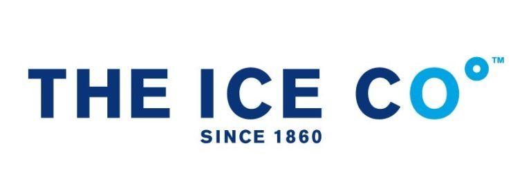 Optimized The Ice Co Logo 300 Dpi Copy
