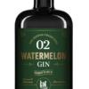 Watermelon Gin