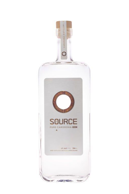 Source White (1)