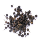 Cubeb Peppers