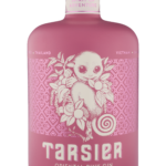Tarsier Pink New