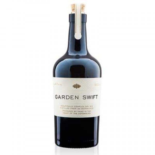 Garden Swift 50cl 1