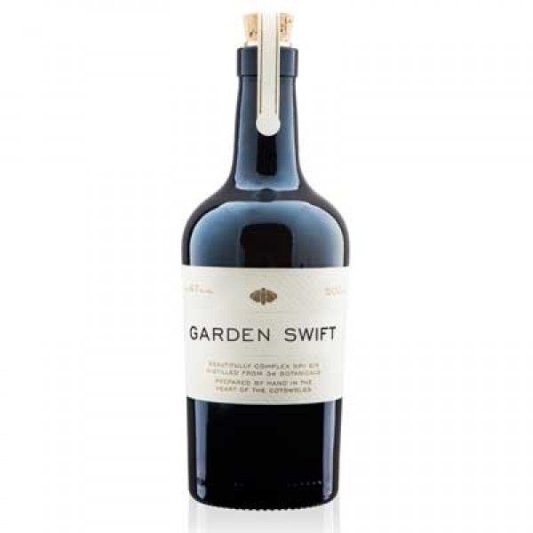 Garden Swift 50cl 1