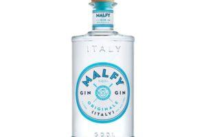 Malfy Gin Originale Bottle