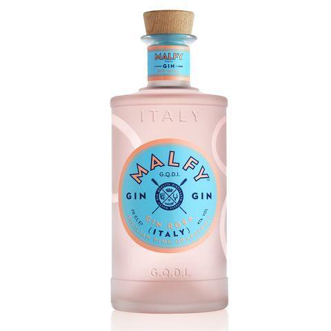 Melfy Gin Rosa