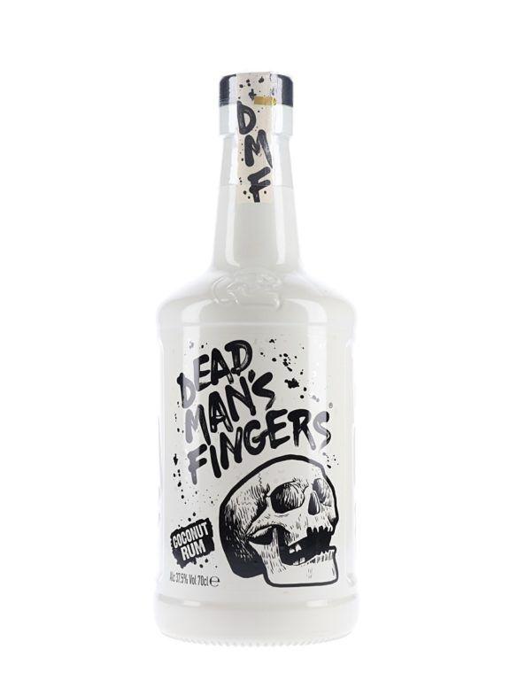 Rum Dea4
