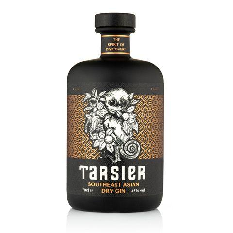 Tarsier Dry Gin