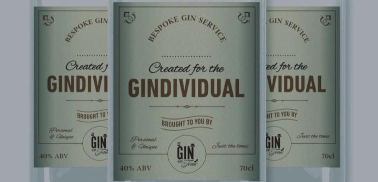 Gindividual Overlay2x