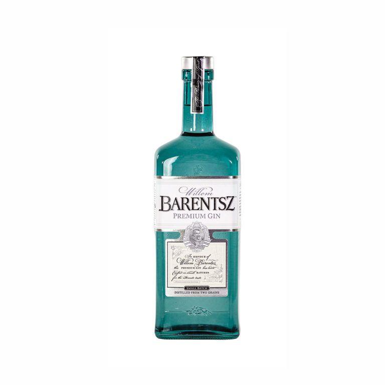 Barentsz Gin 70cl