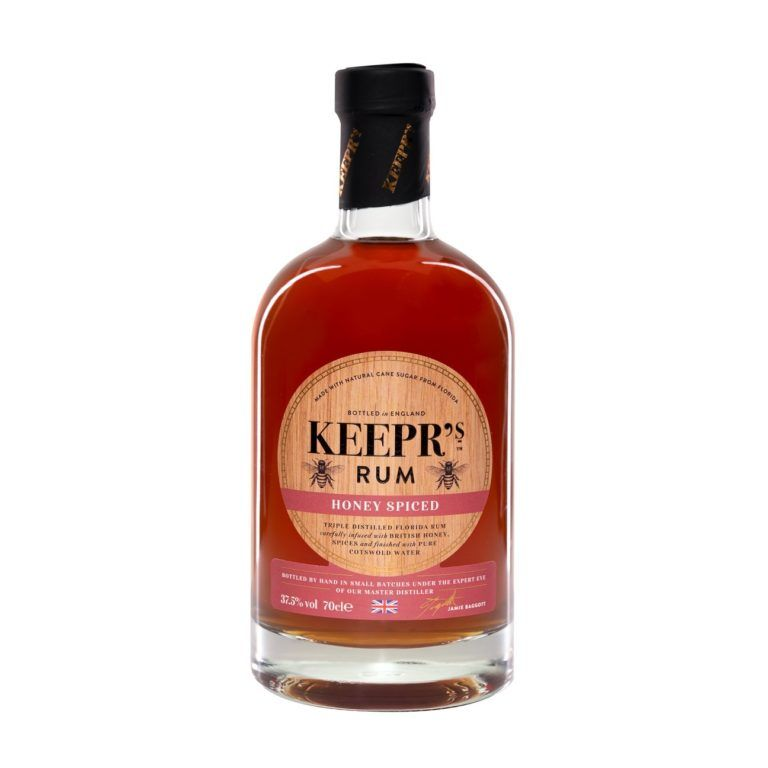 Honey Spiced Rum 70cl 8c1c283e 520d 4b94 9536 1b89bed636a6 1296x 2