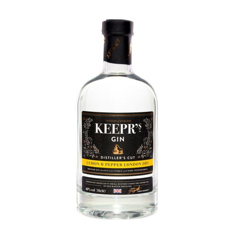 Lemon Pepper Gin 70cl 05e57105 C396 4507 974b 7b408430dd23 1296x 2