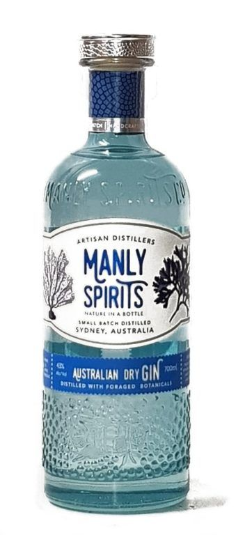 Ginmanly 1024x1024