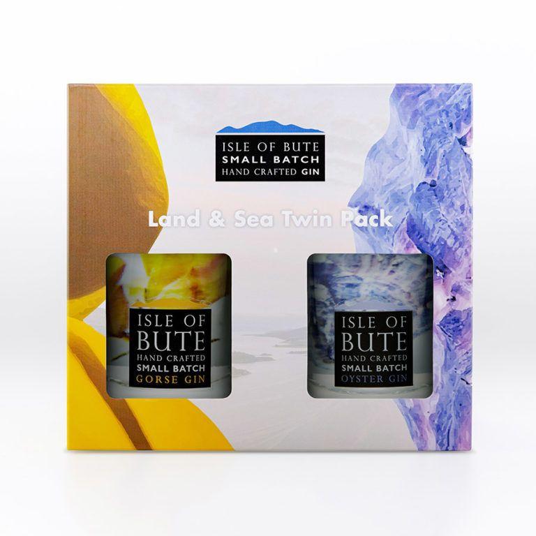 Isle Of Bute Land Sea Product 02