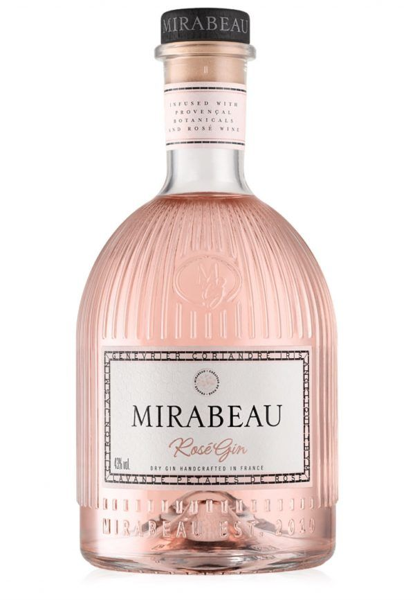 Mirabeau Rose Gin 768x1109