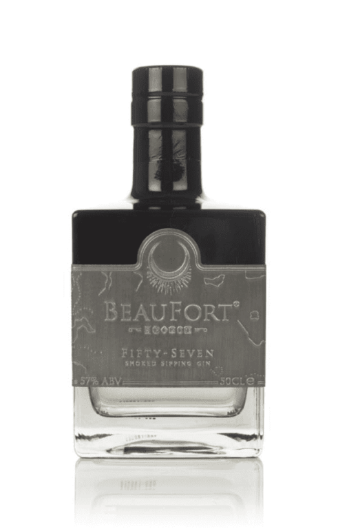 Beaufort Fifty Seven Gin