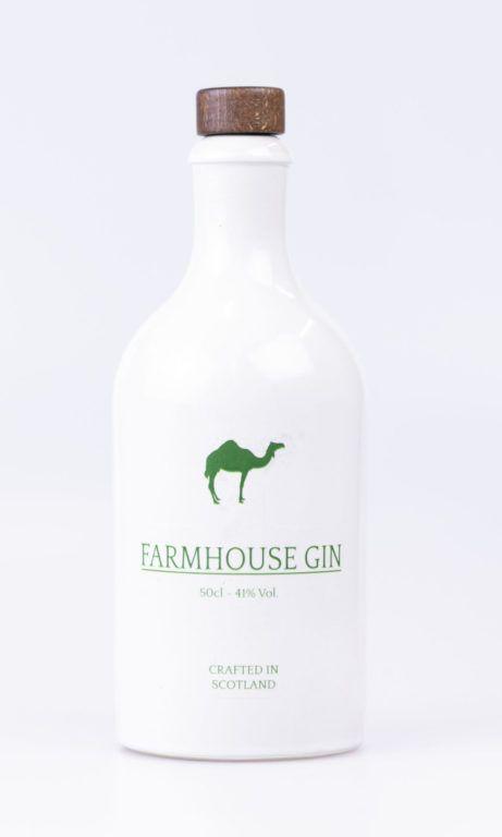 Farmhouse Gin