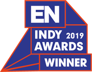 En Indyawards19 Winner Colour1
