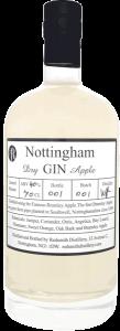 Redsmith Dry Apple Gin9 0x300
