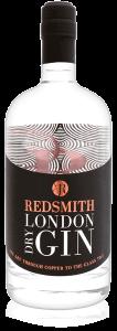 Redsmith London Dry Gin 70cl 0x300
