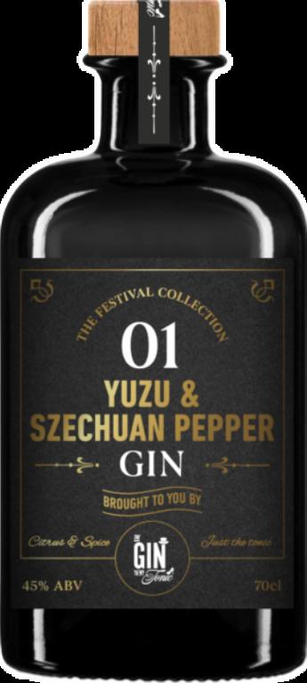 Yuzu Szechuan Pepper 01 Ginv2