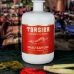 Tarsier Khao San Gin