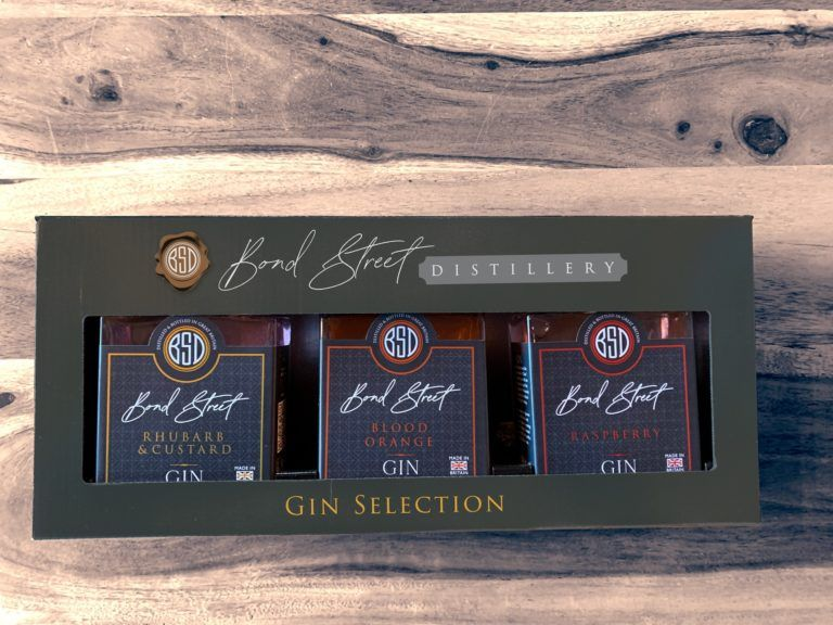 Gin Selections (002)