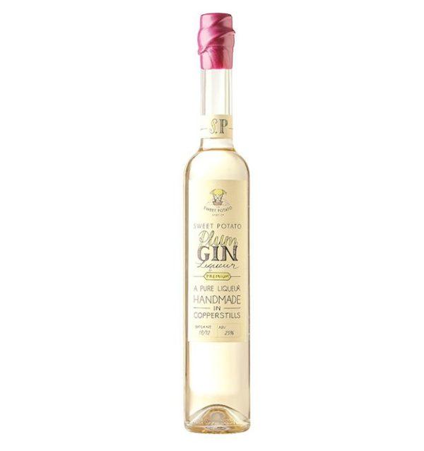 Plum Gin 50cl