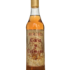 Cana Y Colmena Honey Rum