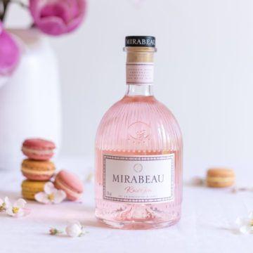 Mirabeau Gin Macarons (1)