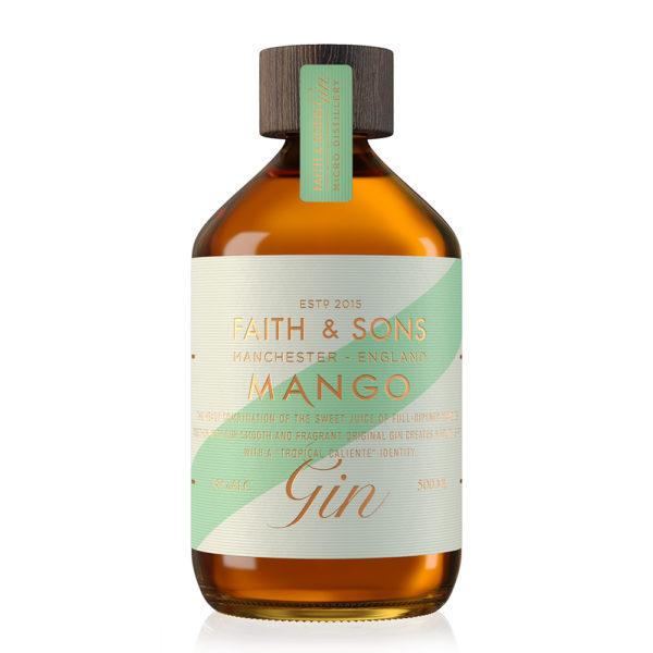 1 Faith&sons Mango Front