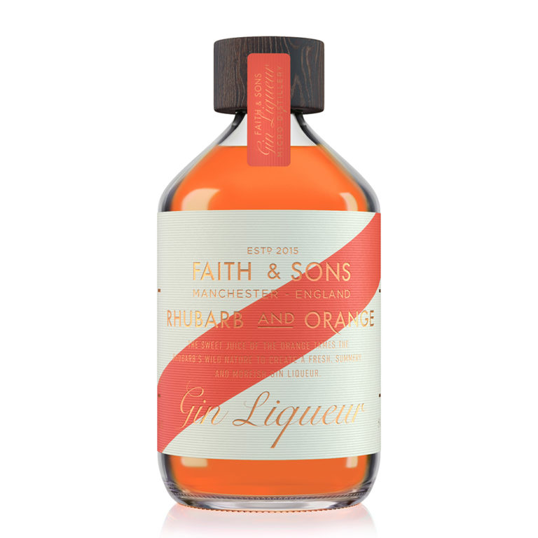1 Faith&sons Rhubarb And Orange Front