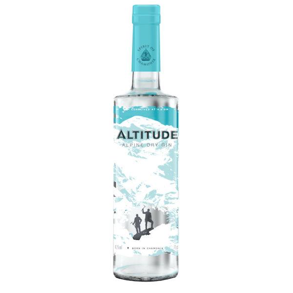 Altitude Bottle Image (uk) 310321