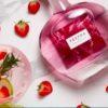 Fresha Stawberry Gin