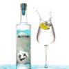 Altitude Gin & Tonic