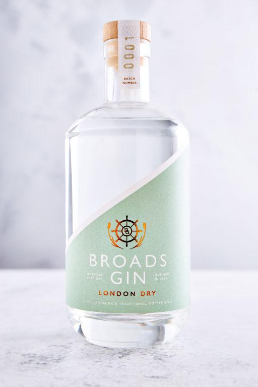 Broads Gin 002(2)