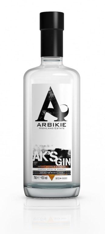 Aksgin1