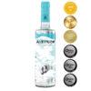 Award-winning Altitude Gin