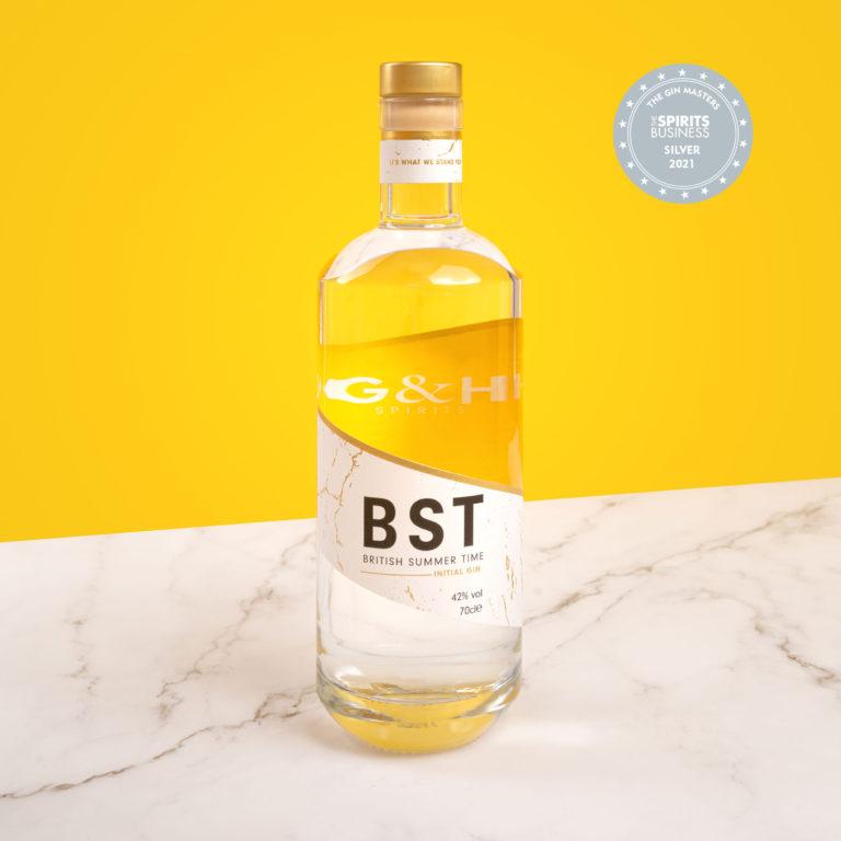 Product Shot Bst 2500x2500 Awards Social