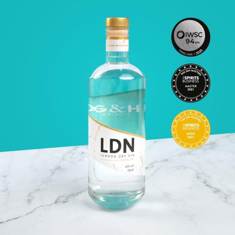 Product Shot Ldn 2500x2500 Awards Social