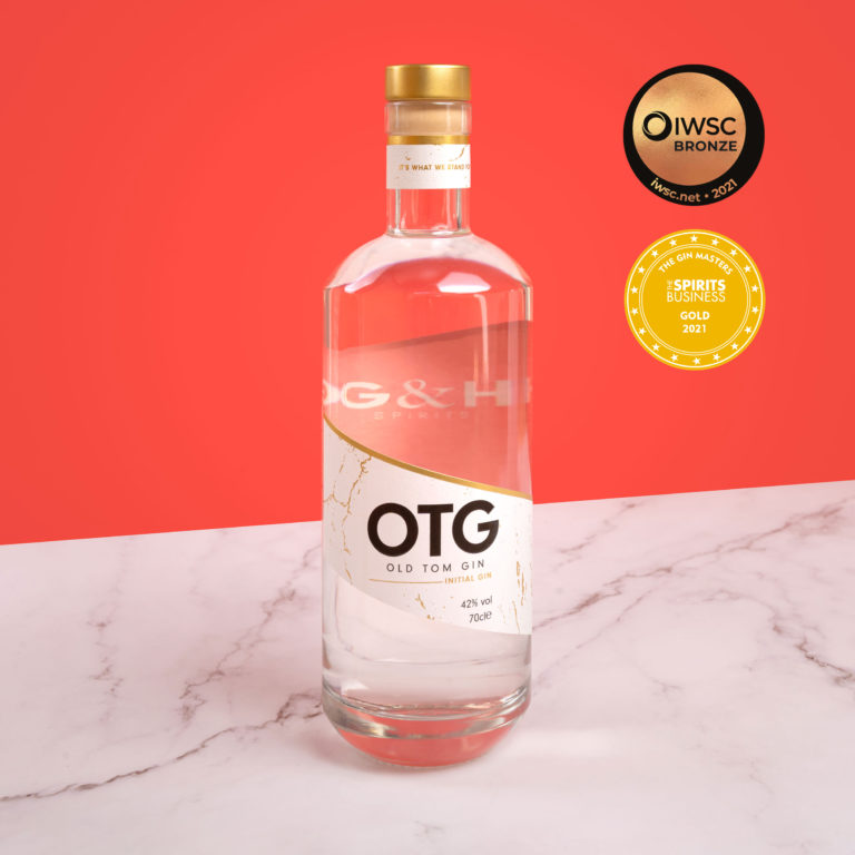 Product Shot Otg 2500x2500 Awards Social