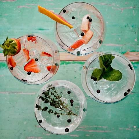 Samara Gin Blog1 Large