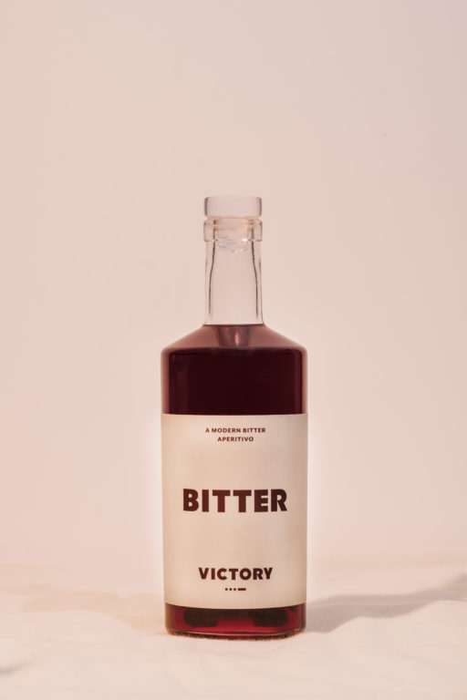 Victory Rebrand Product Shot Bitters Hires