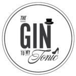 The Gin To My Tonic Official